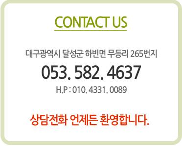 7a452766b8c50fec104a15fc408e812e_1460882